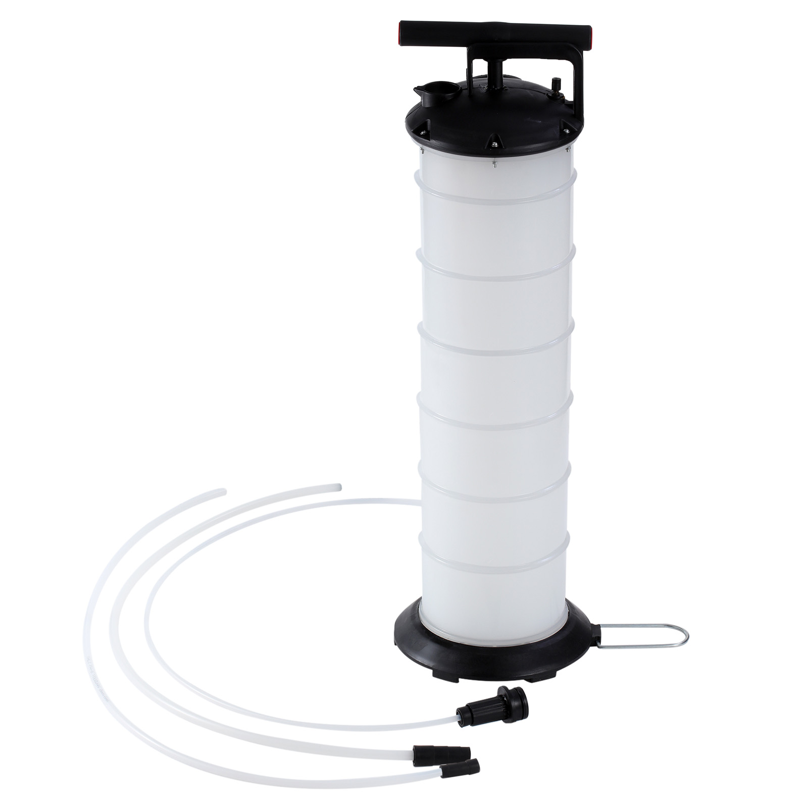 This manual siphon pump is used to transfer water, oil or other liquids quickly and easily. tenbadownload.ga-to-operate utilizing a large ball type siphon.