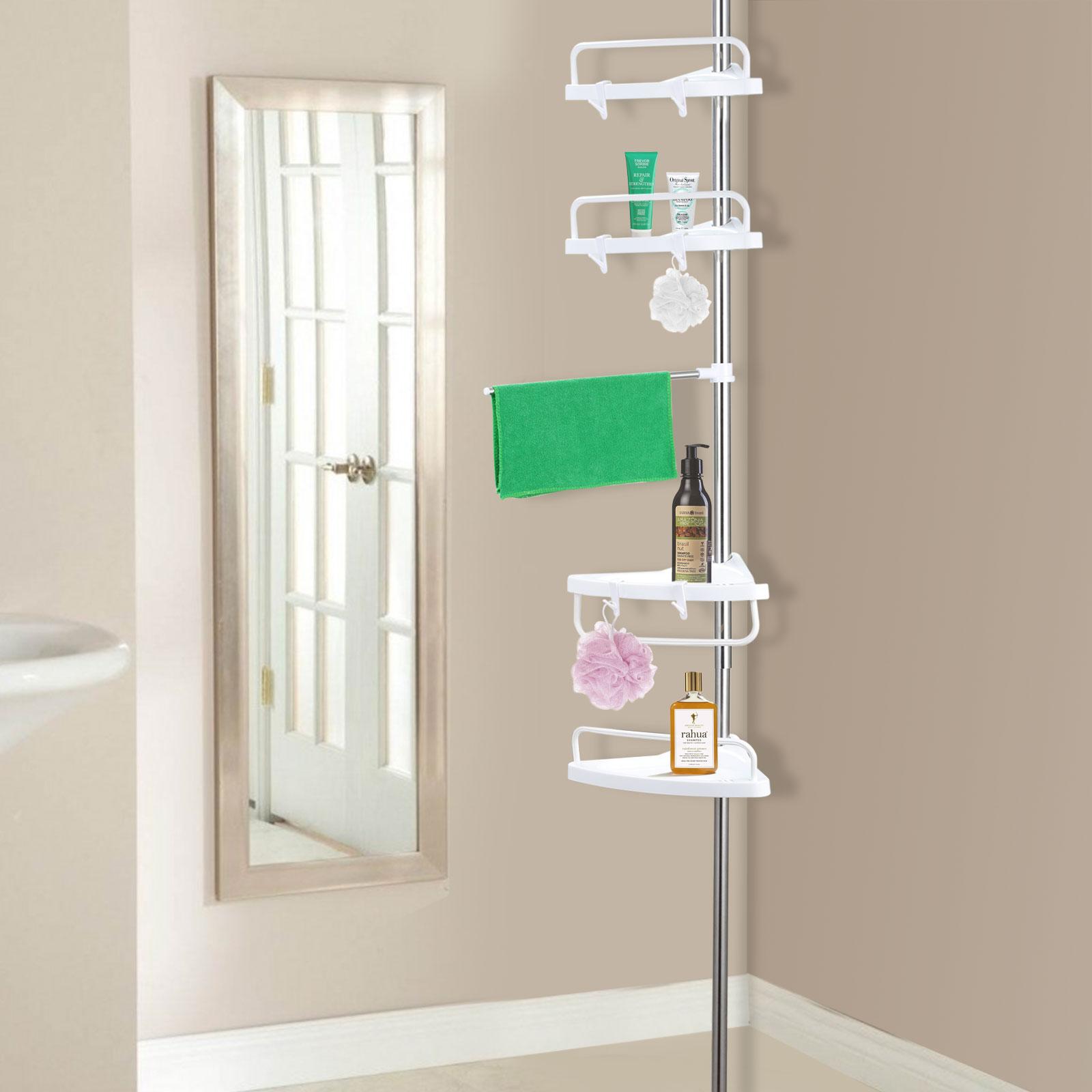 Brilliant   Bathroom Storage Amp Vanities  Bathroom Cabinets Amp Shelves