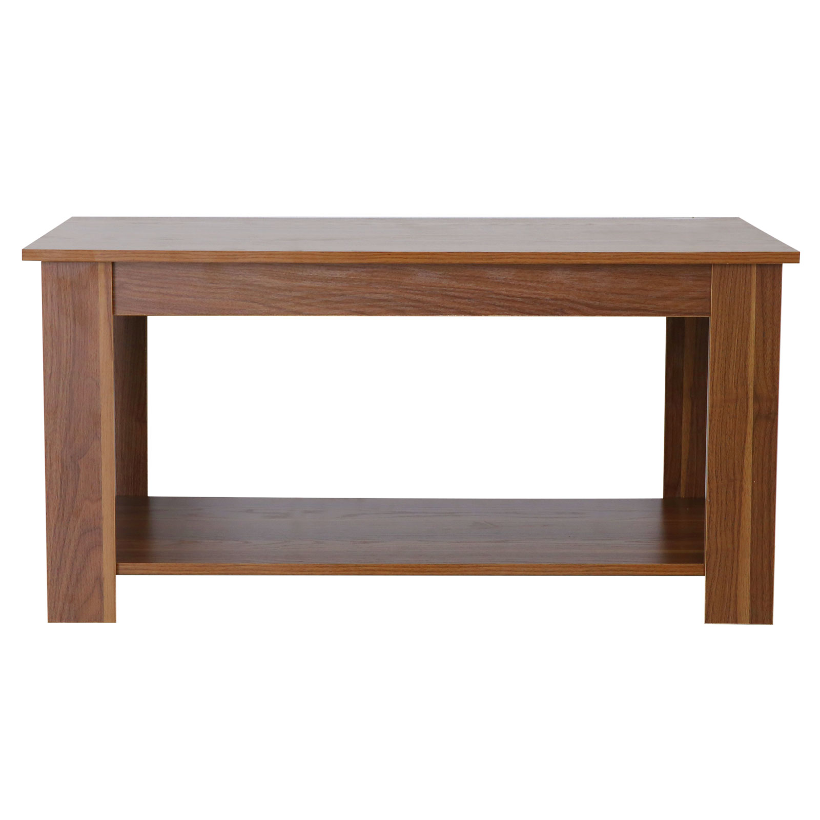 Exciting Oak Lift Top Coffee Table Images Designs Dievoon