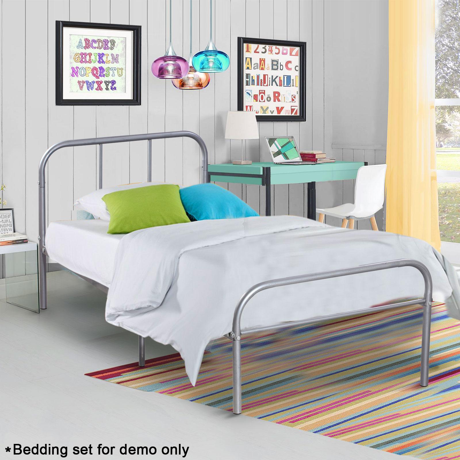 twin bed furniture | ebay